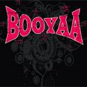 Booyaa T-Shirts