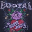 Booyaa Ladies T-Shirts