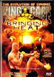Bringing Heat
