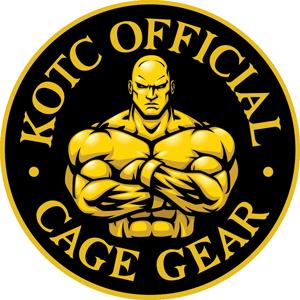KOTC_Official-Cage-Gear-Logo_300x300