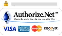 authorizenet_seal