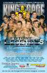 FUTURE LEGENDS 5