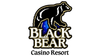 "King of the Cage Returns to Black Bear Casino Resort on April 8 for ""GENERATION X"""