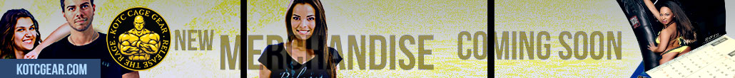 home-banner2