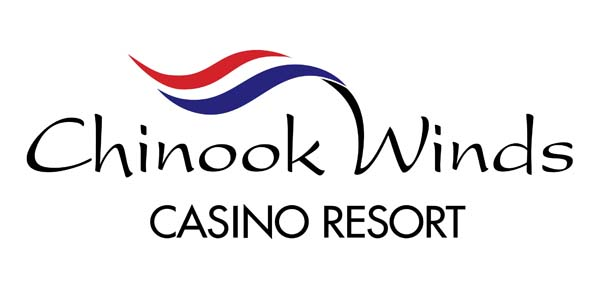 Chinook-Winds-Logo