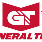 General Tire Renews Sponsorship Deal with King of the Cage