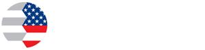 UMMAF_logo1