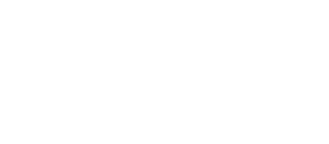 ute-mountain-logo-whitenew