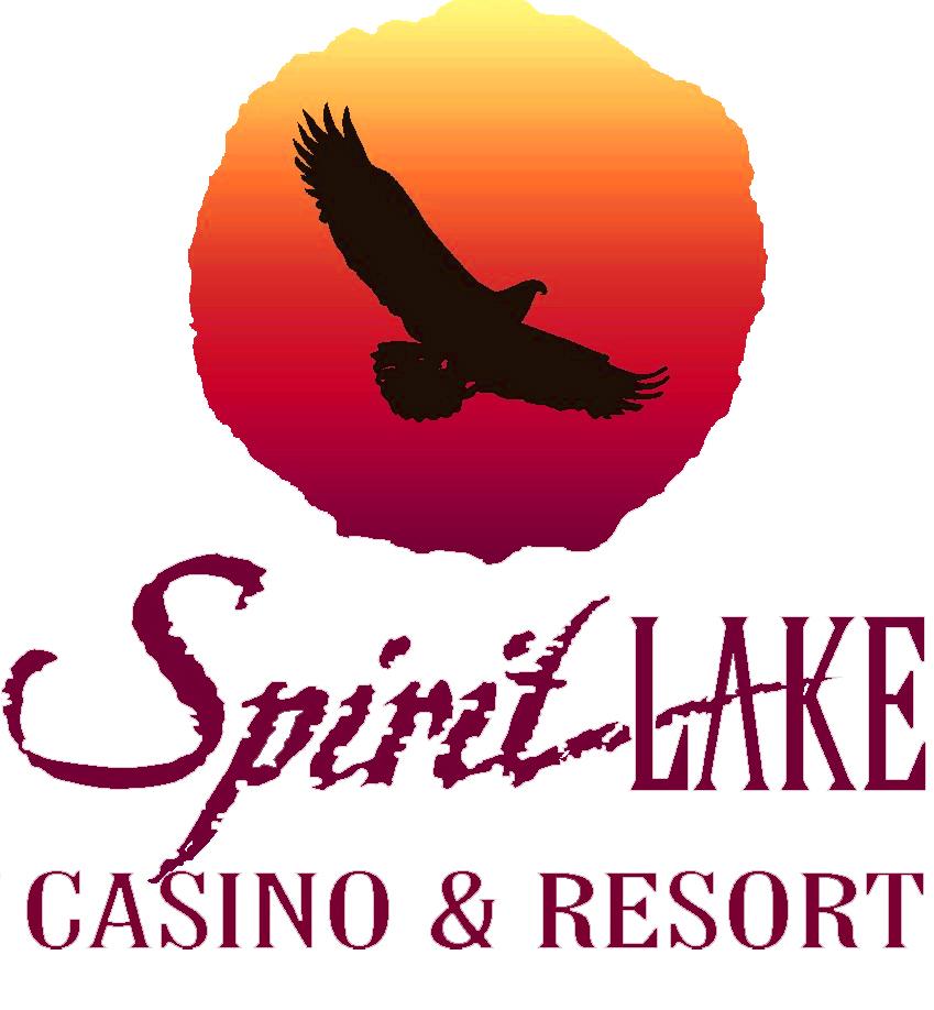 ho-chunk casino hotel coupons