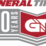 King of the Cage Announces General Tire as New Official Presenting Sponsor