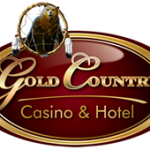 "King of the Cage Returns to the Gold Country Casino & Hotel on March 19 for ""HOME TURF"""