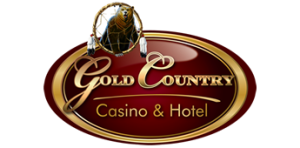 gold-country-logo
