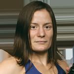 Pam Sorenson