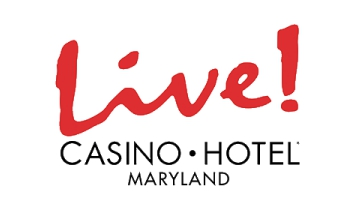 King of the Cage Announces Agreement with Live! Casino & Hotel Maryland, Debut Event Scheduled for October 13, 2018
