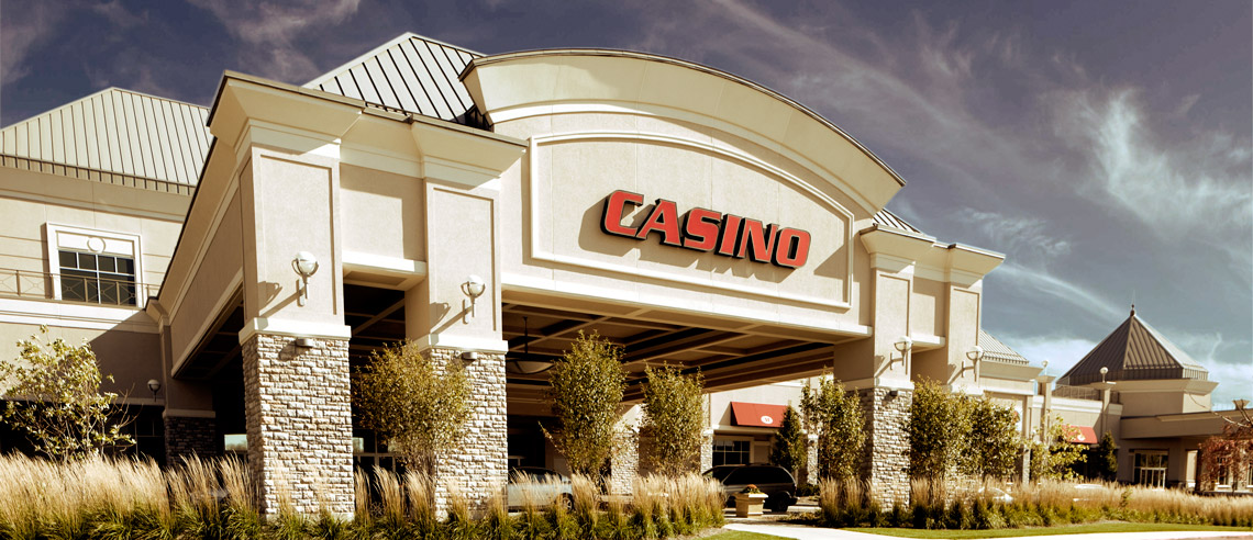 Meadows racetrack casino pennsylvania is it illegal to count cards when gambling