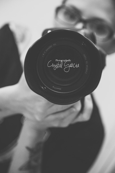 photosbycg-sm
