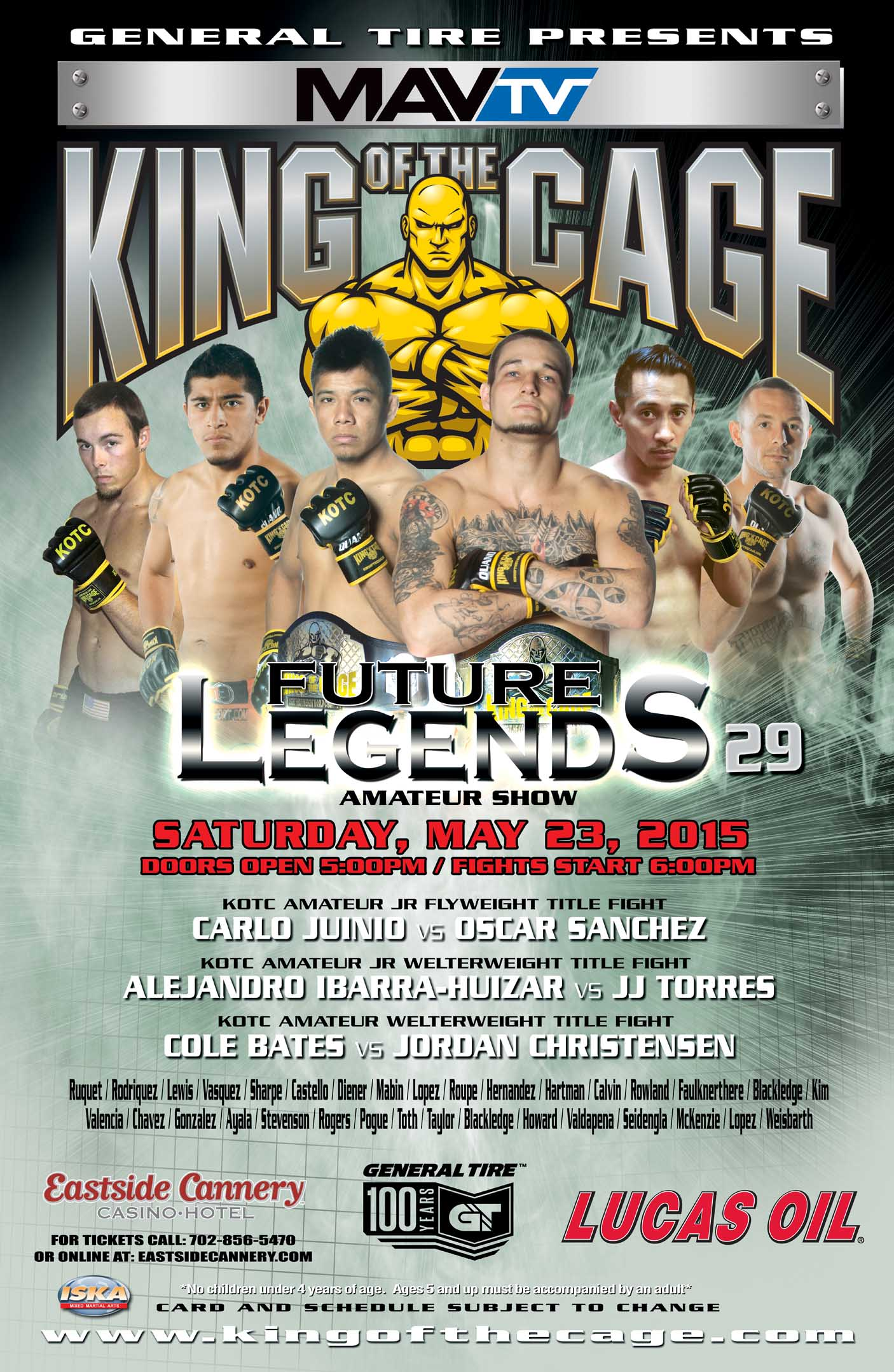 poster-future-legends-29