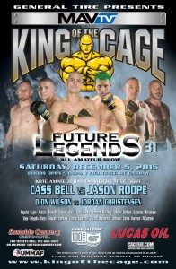 poster-future-legends-31