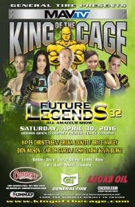 poster-future-legends-32