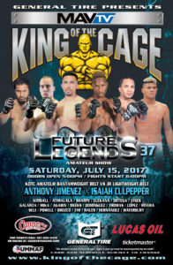 poster-future-legends-37
