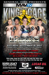 poster-future-legends-38
