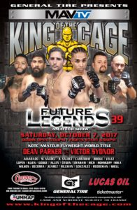 poster-future-legends-39