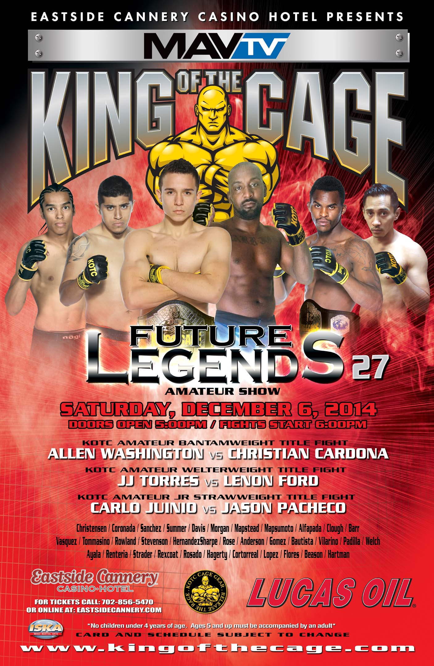 poster-futurelegends27