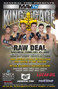 poster-raw-deal