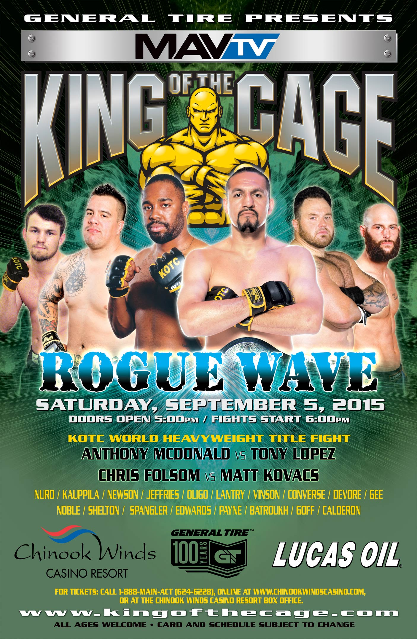 poster-rogue-wave