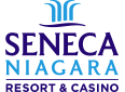 King of the Cage Signs Agreement with Seneca Resorts & Casinos for MMA Events