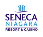 King of the Cage Expands Agreement with Seneca Resorts & Casinos in 2017 for MMA Events