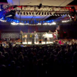 King of the Cage Returns to Seneca Niagara Resort & Casino with Another Sold Out Show