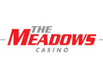 The Meadows Casino Extends Agreement with King of the Cage in 2017 for MMA Events