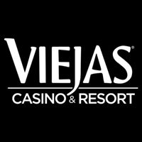 "King of the Cage Debuts at Viejas Casino & Resort on May 4 for ""UNDER SIEGE"""