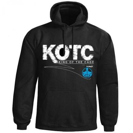 KOTCP1001-Stitch-Black-Hoodie